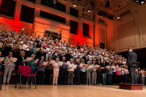 Caird-Sing-Performance-10
