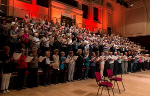 Caird-Sing-Performance-11