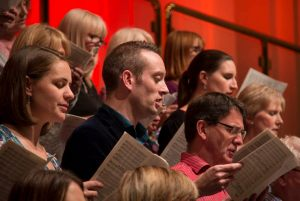 Caird-Sing-Performance-15