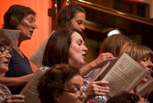 Caird-Sing-Performance-17