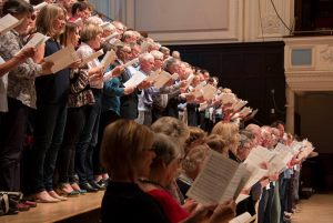 Caird-Sing-Performance-18