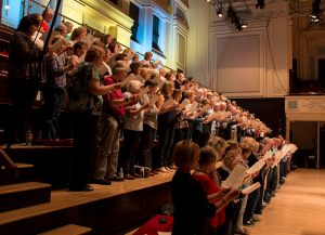 Caird-Sing-Performance-19
