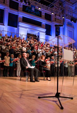 Caird-Sing-Performance-21
