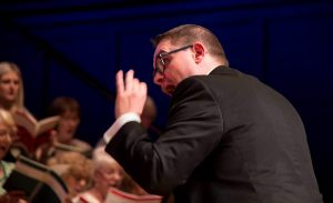 Caird-Sing-Performance-22