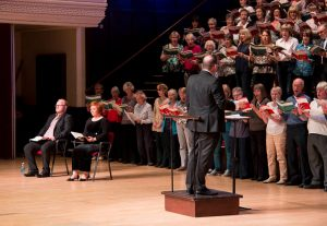 Caird-Sing-Performance-24