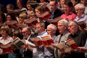 Caird-Sing-Performance-26