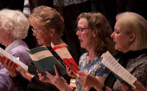 Caird-Sing-Performance-28