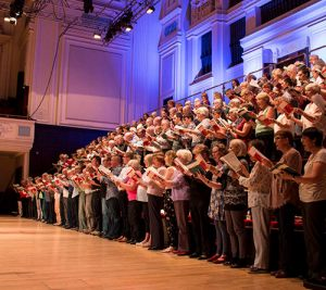 Caird-Sing-Performance-29