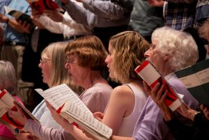 Caird-Sing-Performance-30