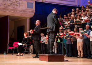 Caird-Sing-Performance-36