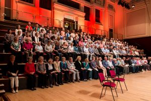 Caird-Sing-Performance-3