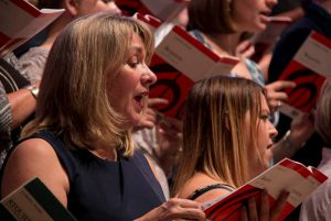 Caird-Sing-Performance-41