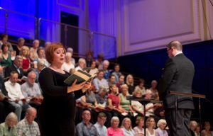 Caird-Sing-Performance-46