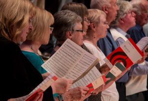 Caird-Sing-Performance-47