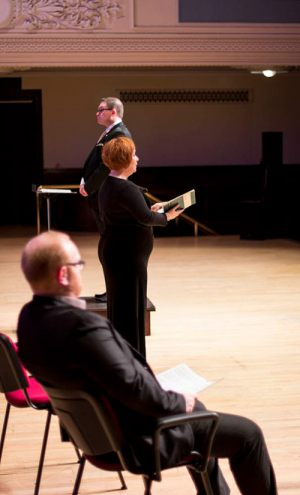 Caird-Sing-Performance-49