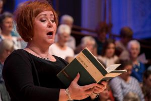 Caird-Sing-Performance-50