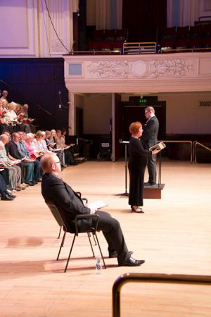 Caird-Sing-Performance-51