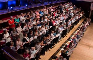 Caird-Sing-Performance-53