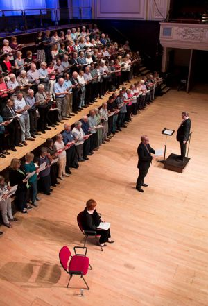 Caird-Sing-Performance-54