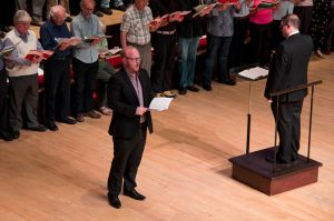 Caird-Sing-Performance-55