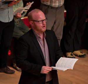 Caird-Sing-Performance-56