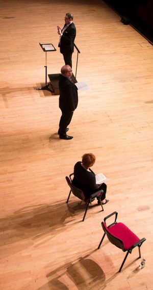 Caird-Sing-Performance-59