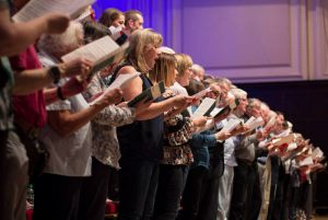 Caird-Sing-Performance-62