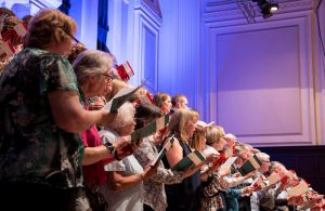 Caird-Sing-Performance-63